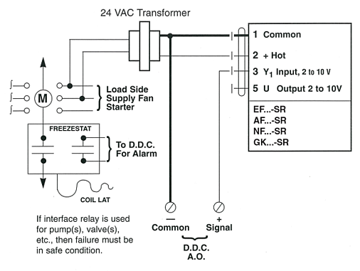 Ceiling Fan Capacitor Wiring Diagram Ac Dual Capacitor Wiring Diagram Single Phase Capacitor Motor Diagrams Single Phase Capacitor Start Motor moreover Capacitor 571882 furthermore From Kw To Mw System Design Considerations likewise Ac capacitor besides Industrial Electrical Symbols. on single phase hvac wiring