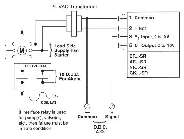 belimo actuator wiring diagram irg preistastisch de \u2022 Lock Actuator Wiring Diagram belimo actuator wiring diagram xrz schullieder de u2022 rh xrz schullieder de