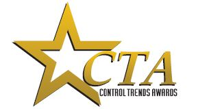 ControlTrends Award