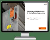 Fire_Smoke_Training
