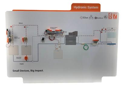 Hydronic_Simulator-2