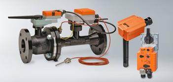 IoT-Actuators+Sensor-1