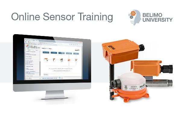 Online_Sensor_Training.jpg