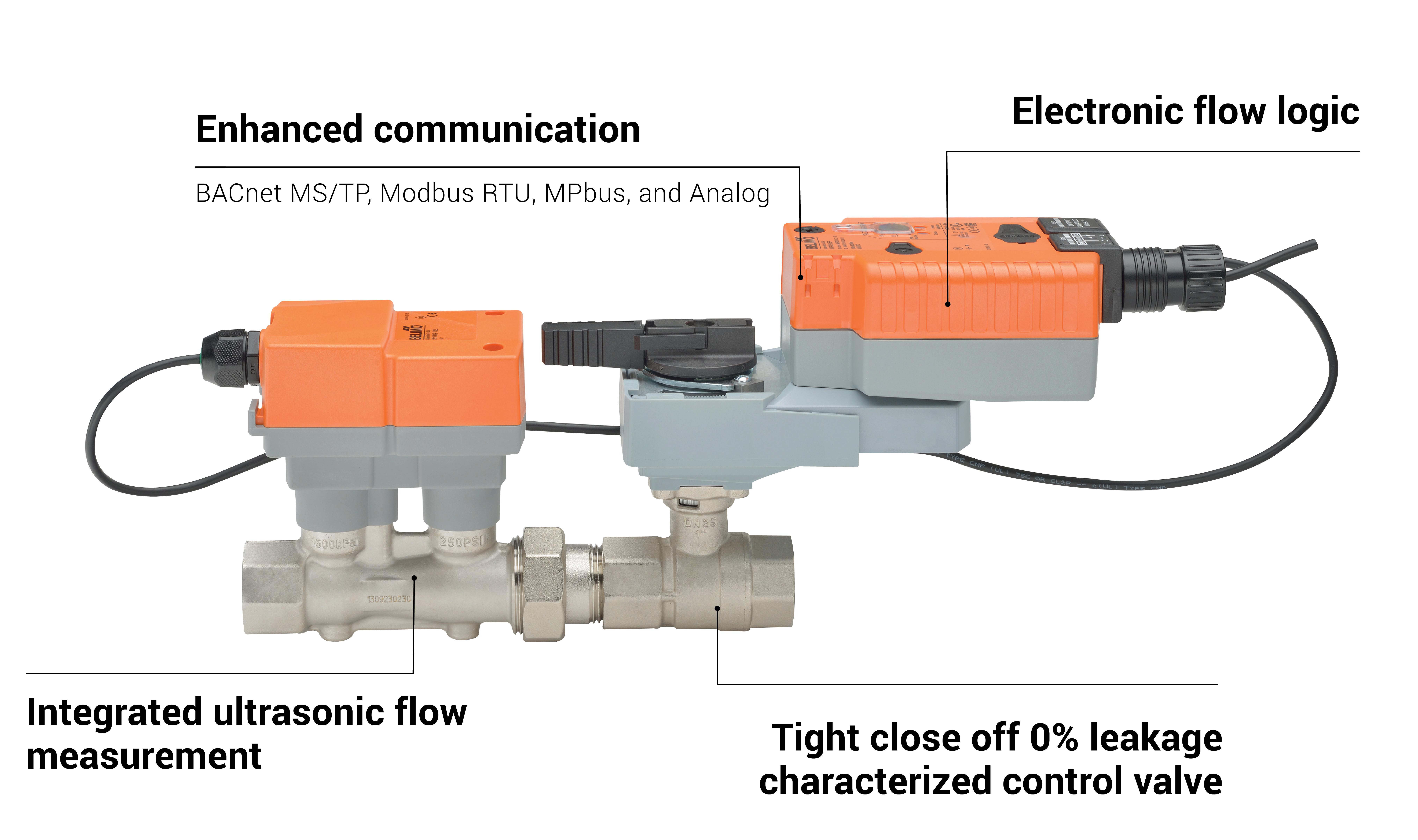 belimo-epiv-pressure-independent-valve