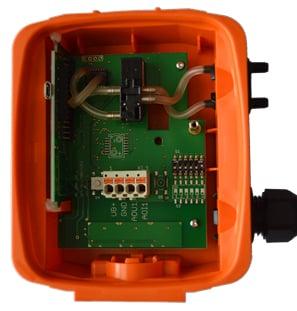 belimo-pressure-sensor-adp-auto-zero-calibration
