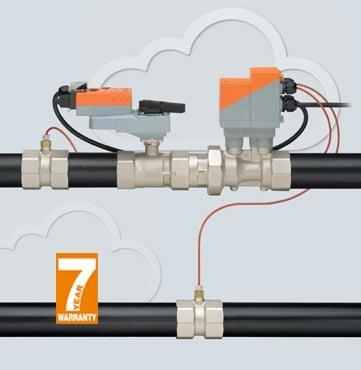 belimo_energy_valve.jpg