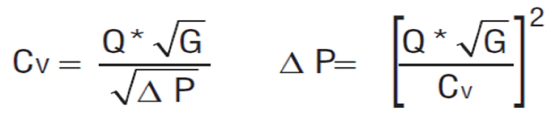 cv-calculation