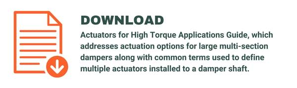 download-high-torque