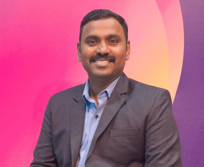 facilio_Prabhu-Ramachandran_PR