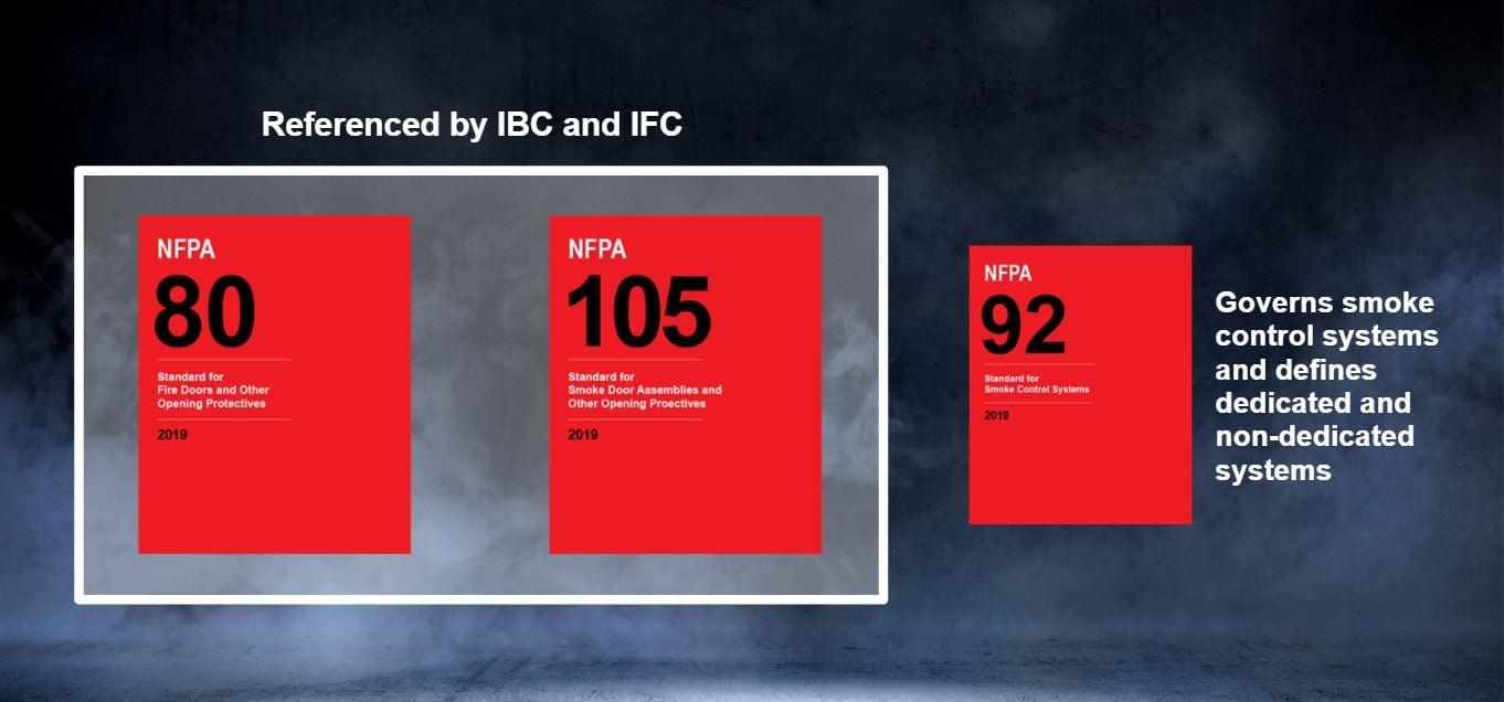 fire-smoke-training-80-105