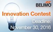innovation_contest.jpg