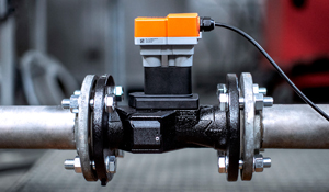 Actuators, Valves, and Sensors | Belimo